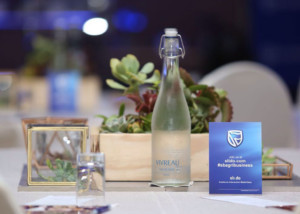 Standard-Bank-Agribusiness-Conference-4-2017